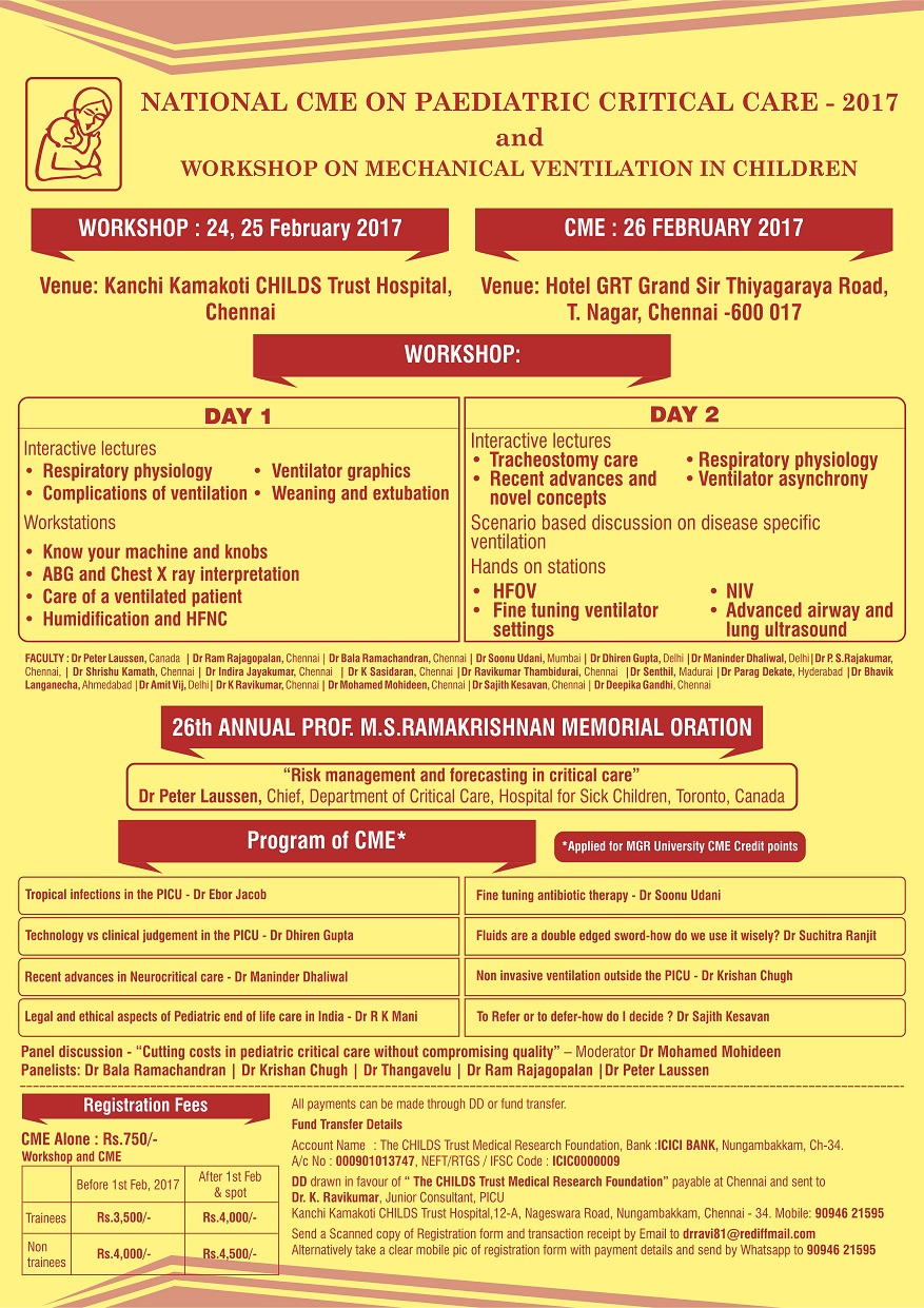 national-cme_poster_short