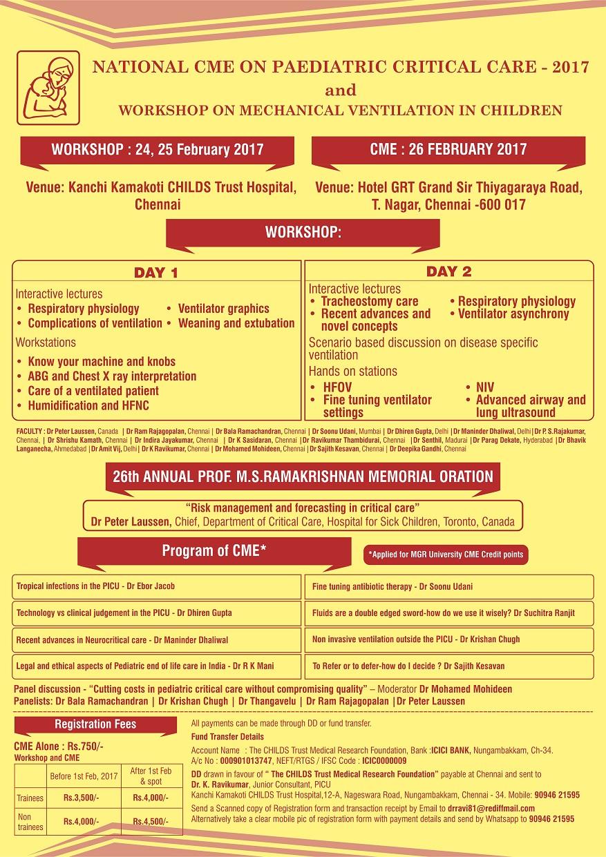 national-cme_poster_short